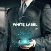 Affiliazioni white label: cosa sono e quali sono i vantaggi