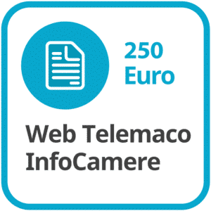 web telemaco infocamere