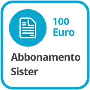 abbonamento sister visure catastali visure ipotecarie