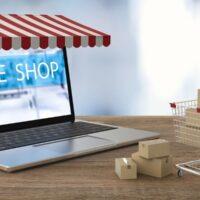 Come aprire un negozio online a costo zero in 7 semplici passaggi