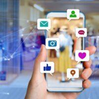 Vendere servizi su Facebook e guadagnare online.