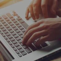 Banche dati pubbliche: richiedi l'accesso online