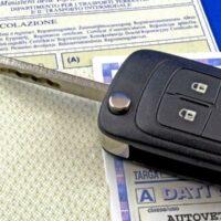 Franchising pratiche auto: tutti i vantaggi per aprire un'agenzia di pratiche auto