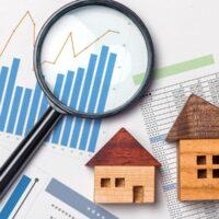 Visure immobiliari online: quali sono e dove richiederle