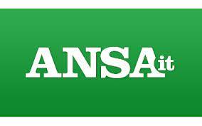 ANSA Visure Network