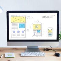 Banner web: come funzionano e quanto costano?