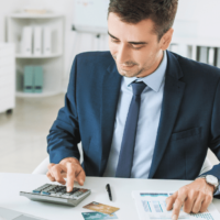 Centro di assistenza fiscale UNSIC: intervista a Pratiche Soluzioni