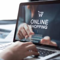 Realizzazione siti e-commerce di visure: ecco da dove iniziare