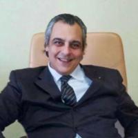 Donato Lombardi