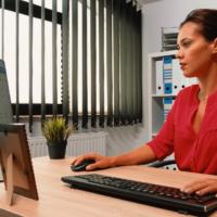 Come rivendere online i servizi per amministratore di condominio?